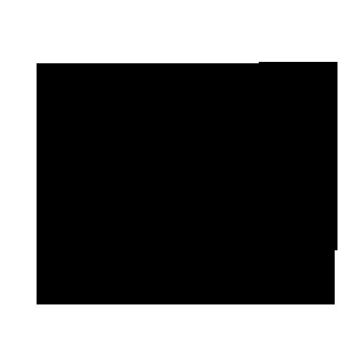 logo-preloader