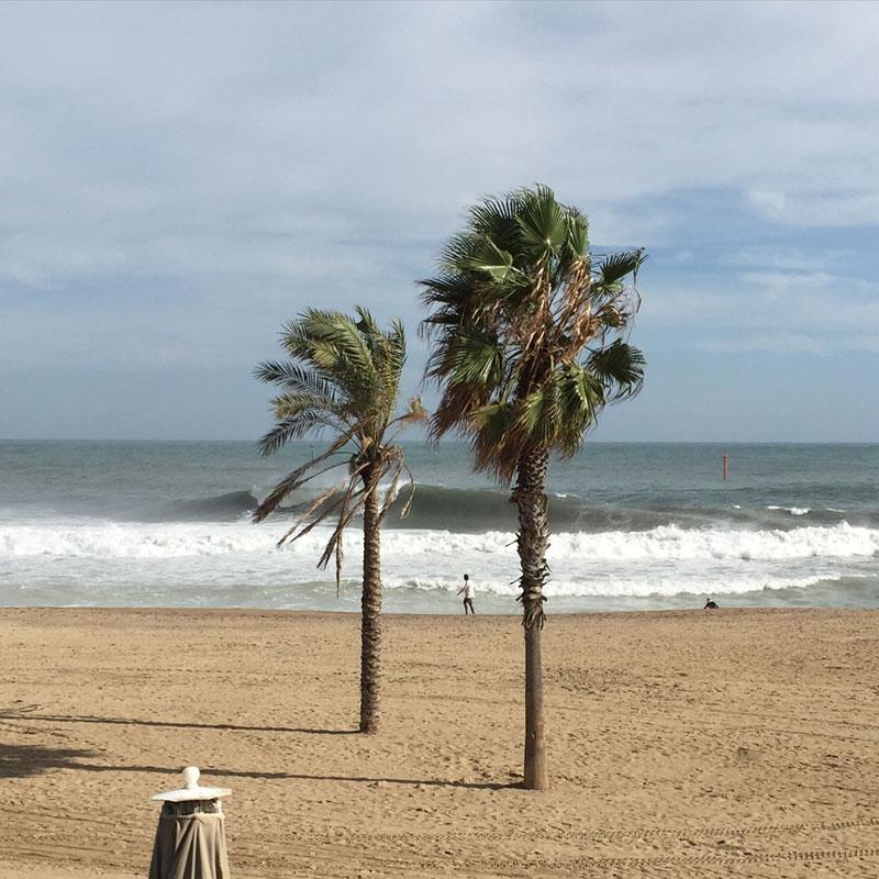 mediterranean-surf