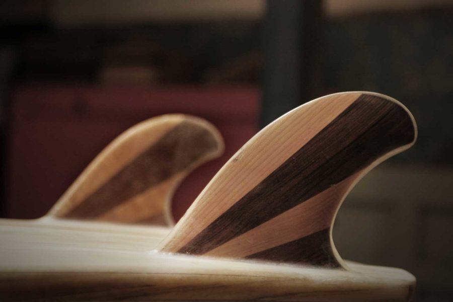 wooden-fin